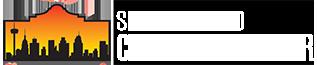 San Antonio Collision Center Logo